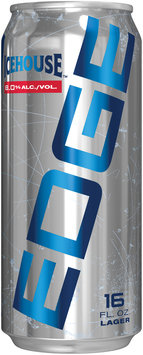 Icehouse™ Edge Beer 4-16 fl. oz. Cans