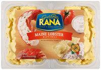 Rana® Maine Lobster Ravioli 2-13 oz. Pack