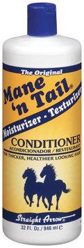 Mane 'N Tail® Moisturizer Texturizer Conditioner 32 Oz