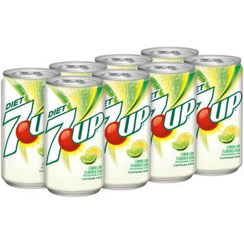 7UP® Diet Soda