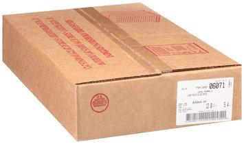 John Morrell® 25% Lower Sodium Bacon 12 oz. Box