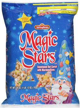 Springfield® Magic Stars® Cereal 28 oz. Bag