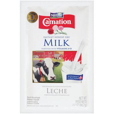 Nestlé Carnation Instant Nonfat Dry Milk