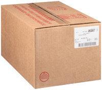 John Morrell® Applewood Smoked Bacon 12 oz. Box