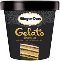 Häagen-Dazs® Tiramisu Gelato
