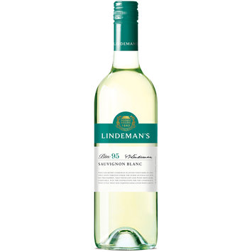 Lindeman's Bin: 95 Sauvignon Blanc Wine 1 ct. Bottle
