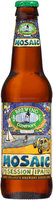 Blue Point Brewing Company Mosaic Session IPA