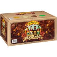 Sierra Nevada® Seasonal Sampler Variety Pack 24-12 fl. oz. Box