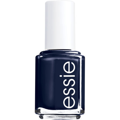 essie Fall 2013 Nail Color Collection After School Boy Blazer