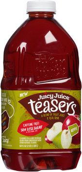 Juicy Juice® Teasers™ Apple Juice