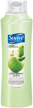 Suave® Naturals Juicy Green Apple Conditioner