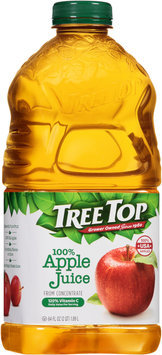 Tree Top® 100% Apple Juice