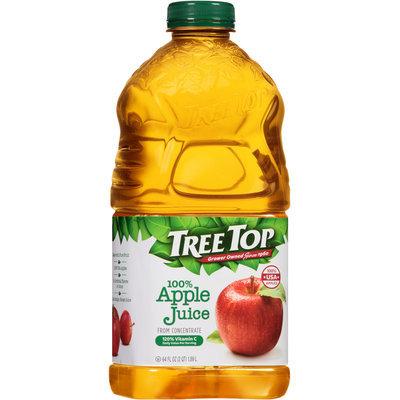 Tree Top® 100% Apple Juice