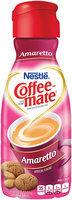 Coffee-mate® Amaretto Liquid Coffee Creamer