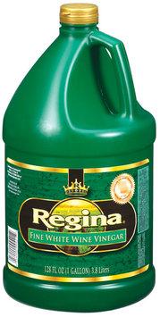 Regina Fine White Wine Vinegar