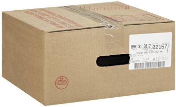 Kretschmar® Virginia Brand Extra Lean Smoked Ham