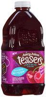 Juicy Juice® Teasers™ Berry Juice Drink 64 fl. oz. Bottle