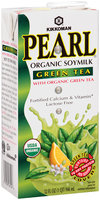 Kikkoman Pearl® Green Tea Organic Soymilk