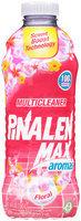 Pinalen Max Aromas® Floral Multicleaner 56 fl. oz. Plastic Bottle