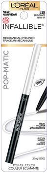 L'Oréal Paris Infallible® Pop-Matic Mechanical Eye Liner