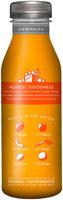 True Grimmway Farms™ Organic Tropical Mango™ Juice