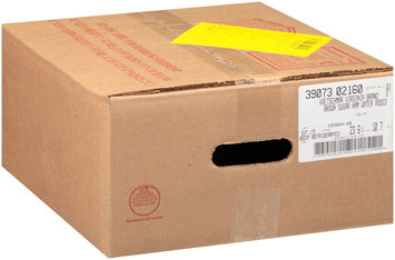 Kretschmar® Virginia Brand Brown Sugar Deli Ham Pack