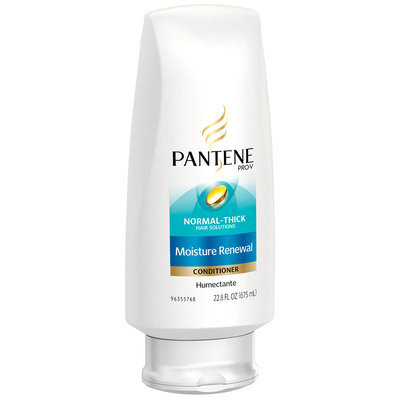 Pantene Pro-V Normal-Thick Moisture Renewal Conditioner