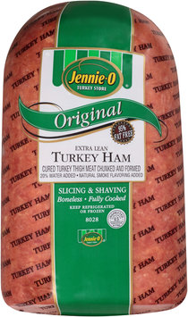 Jennie-O® Extra Lean Turkey Ham