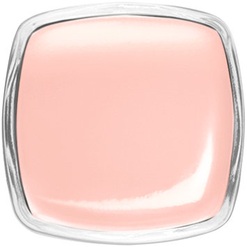 essie® Spring 2015 Picked Perfect Nail Color Collection 0.46 fl. oz. Bottle