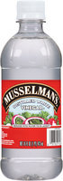 Musselman's® Distilled White Vinegar 16 fl. oz. Bottle
