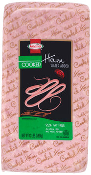 Hormel® Ham Cooked