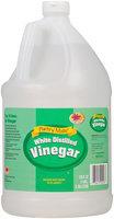Pantry Mate® White Distilled Vinegar
