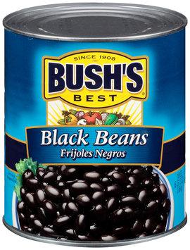 Bush's Best® Black Beans