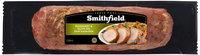 Smithfield® Rosemary & Olive Oil Pork Tenderloin 18.4 oz. Pack