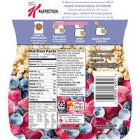 Special K® Kellogg's Parfection™ Mixed Berry Greek Yogurt Parfait