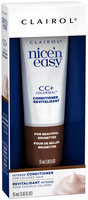 Clairol CC Plus ColorSeal Conditioner Beautiful Brunettes 55 ml