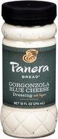 Panera Bread® Gorgonzola Blue Cheese Dressing with Yogurt 10 fl. oz. Bottle