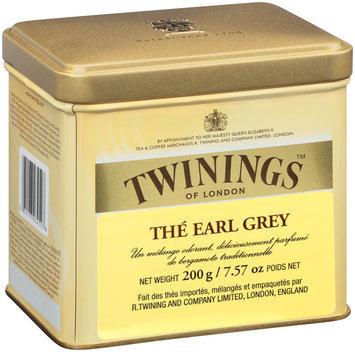 Twinings of London™ Classics Earl Grey Tea
