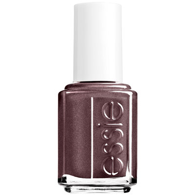 essie Nail Color Frock 'N Roll