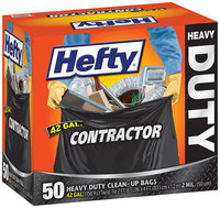 Hefty® Trash Bags