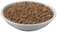 Purina Veterinary Diets UR Urinary St/Ox Feline Formula Cat Food 5.5 oz. Can