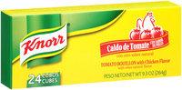 Knorr® Tomato Bouillon with Chicken Flavor 24 ct Box