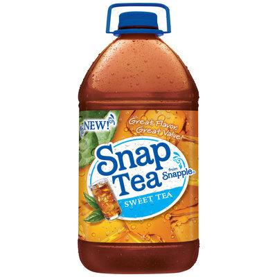 SnapTea from Snapple® Sweet Tea