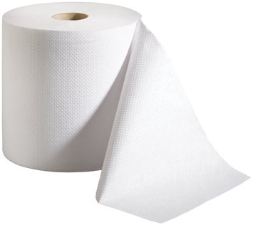 Marcal Eminence Paper Towels