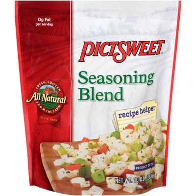Pictsweet® Seasoning Blend 10 oz. Bag