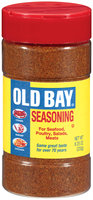 Old Bay® Seasoning for Seafood, Poultry, Salads, Meats 8.25 oz.