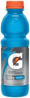 Gatorade® G® Series Fierce® Blue Cherry Sports Drink