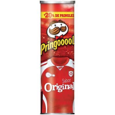 Pringles® Pringooools Sobar Original