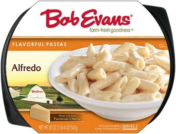Bob Evans® Alfredo Pasta 20 oz. Tray