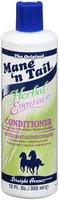 Straight Arrow® The Original Mane 'n Tail® Herbal Essentials™ Conditioner 12 fl. oz. Bottle